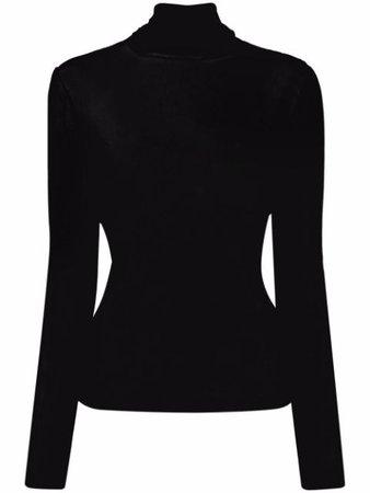Helmut Lang Clothing for Women - Farfetch