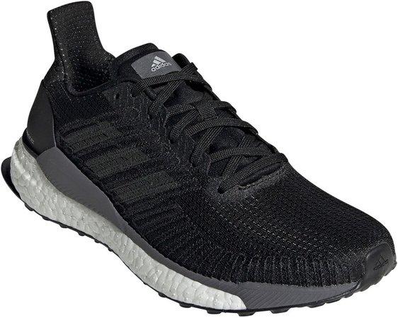 Solarboost 19 Running Shoe