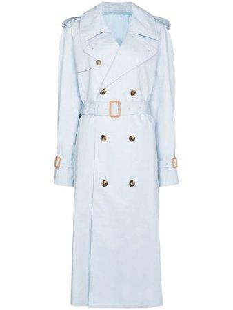Raincoats & Designer Trench Coats - Farfetch