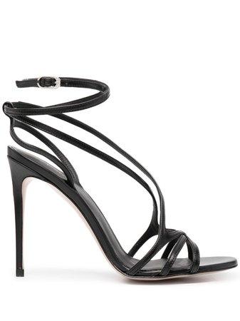 Le Silla, Belen Sandals
