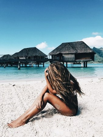 vacation pintrest - Google Search