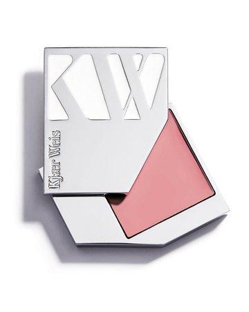 Kjaer Weis Cream Blush Makeup Compact