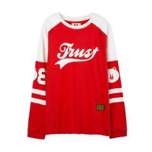 PLF Trust T-Shirt