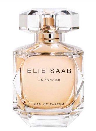 Elie Saab, le parfum