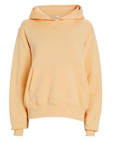 A.L.C. Sonia Hooded Sweatshirt | INTERMIX®