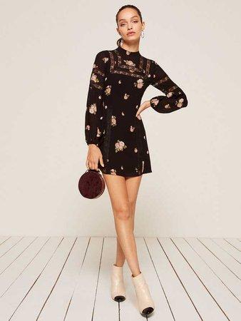 Sachi Dress - Reformation