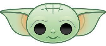 star wars emoji - Google Search