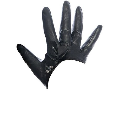 Fracomina Jennifer Gloves