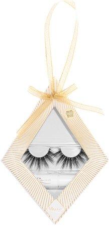 Miami 3D Mink False Lashes Ornament