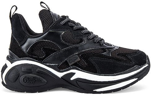 Cai Sneaker