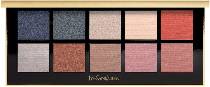 Holiday Couture Multi-Use Palette