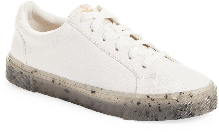 Cool Planet Sunnyy Sneaker