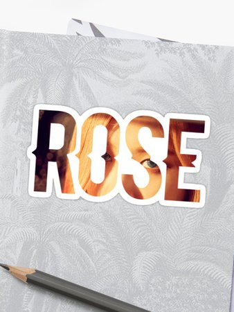 rose  - Google Search