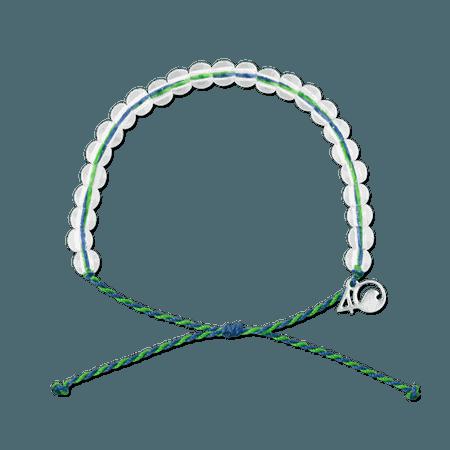 Earth Day Bracelet - 4ocean