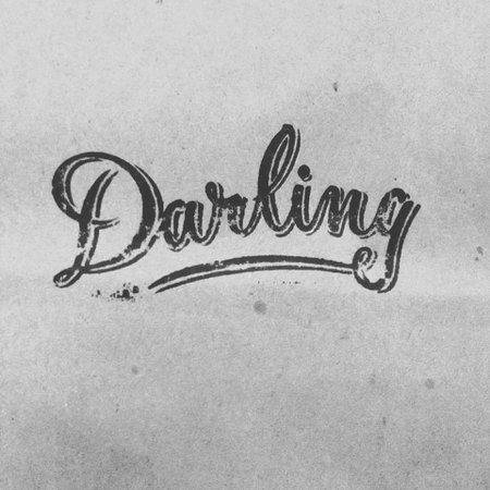 DARLING | SDBSL - Boulevard Saint-Laurent
