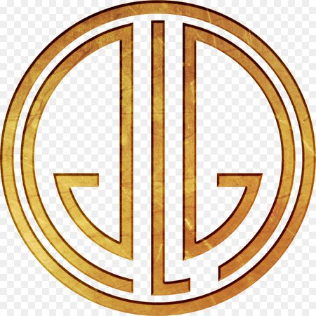 Circle Logo png download - 1047*1047 - Free Transparent Jay Gatsby png Download. - CleanPNG / KissPNG
