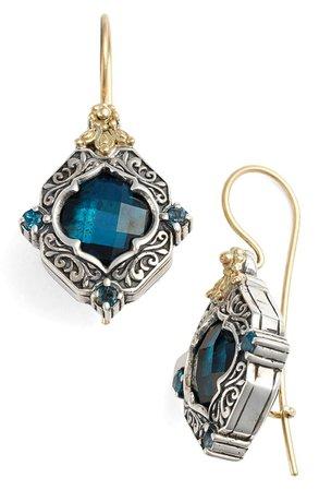 Konstantino 'Thalassa' Drop Earrings | Nordstrom