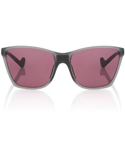 Keiichi District sunglasses