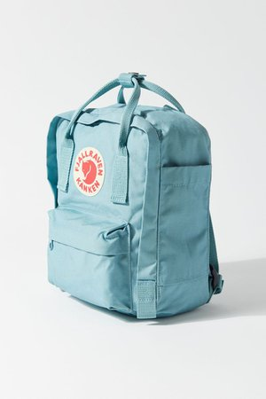 Fjallraven Kånken Mini Backpack | Urban Outfitters