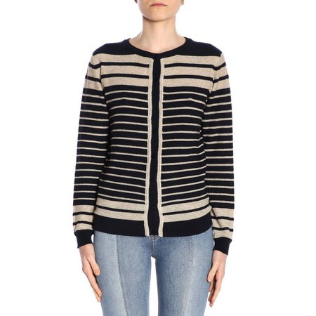 Twin Set Sweater Sweater Women Twin Set