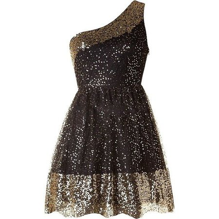 06c8d5675f60bd5cee9235963ae4d6b7--gold-sparkly-dress-gold-glitter-dresses.jpg (600×600)