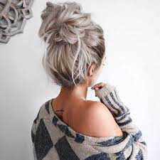 tumblr cute hairstyles for long hair - Google Search