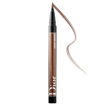 Diorshow On Stage Liquid Eyeliner - Dior   Sephora