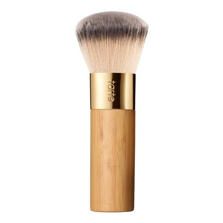 buffer™ Airbrush Finish Bamboo Foundation Pinsel - Sephora