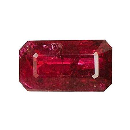 ruby gemstone - Google Search