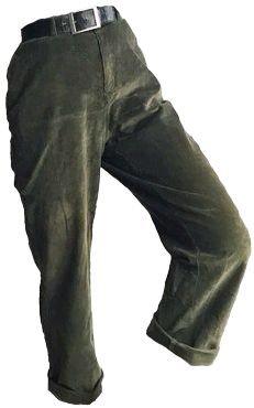 (27) Pinterest - Green black pants legs Polyvore moodboard filler shoes | c l o t h i n g