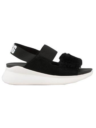 UGG Silverlake Sandal