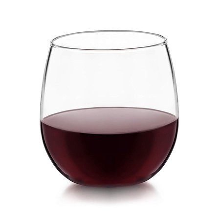red wine glass - Google Search