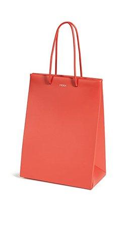 Medea Medea Tall Bag | SHOPBOP