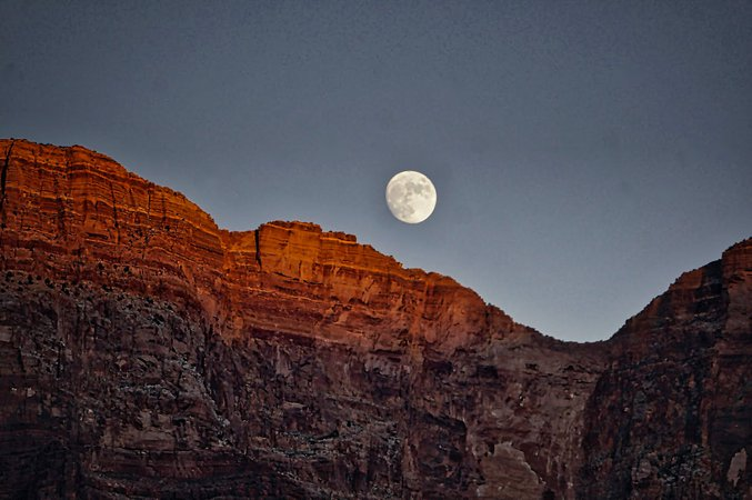 canyon moon – Pesquisa Google