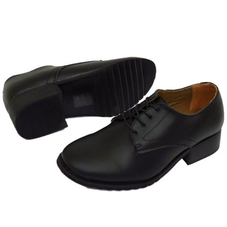 school uniform shoes for girls - Google Search