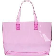 light pink beach bag - Google Search