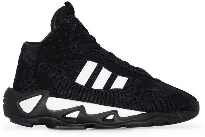 FYW S-97 II mid-top sneakers