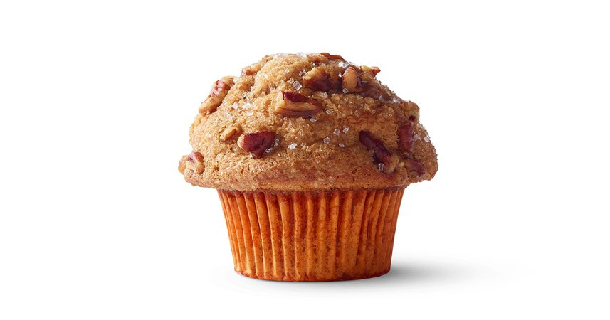 starbucks muffin white background - Cerca amb Google