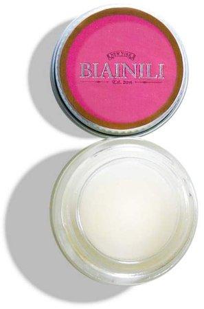 Biainili - Benzoin Lip Balm