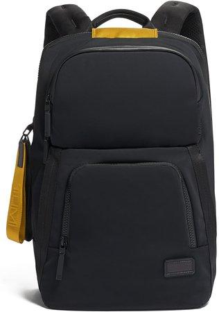 Tahoe Westlake Black Backpack