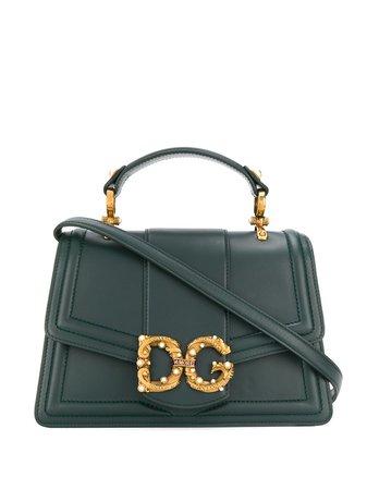 Dolce & Gabbana Borsa Tote Amore - Farfetch