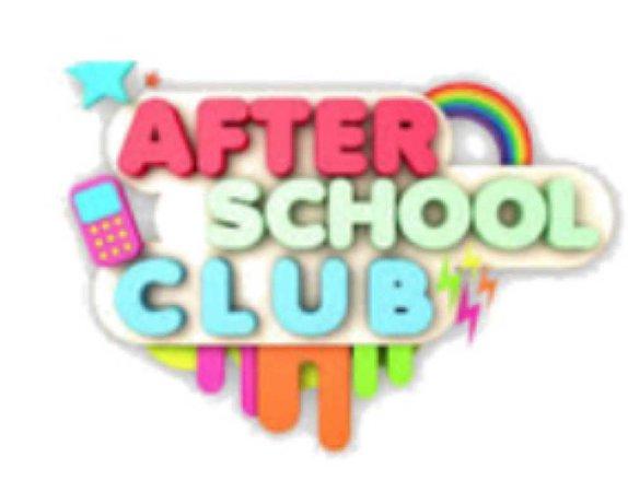 after school club loog