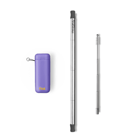 FinalStraw purple