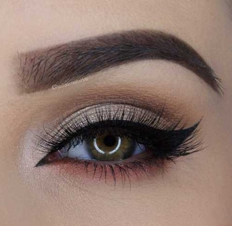 pretty, beauty e makeup imagem no We Heart It