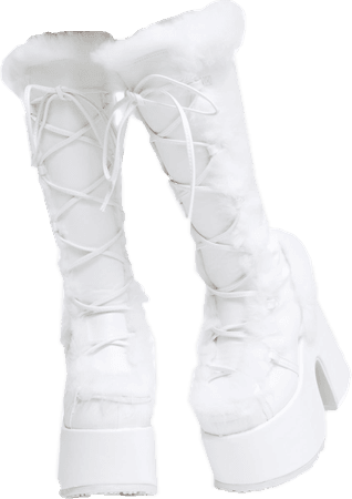 moodboard shoes boots png filler white aesthetic tumblr...