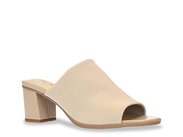Women's Comfortable Sandals | DSW
