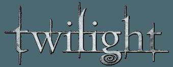 twilight movie logo