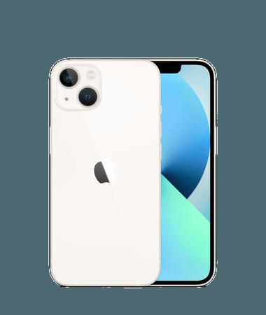 Buy iPhone 13 and iPhone 13 mini - Apple