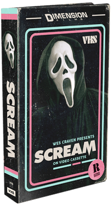 vhs_clam_scream.png (225×413)
