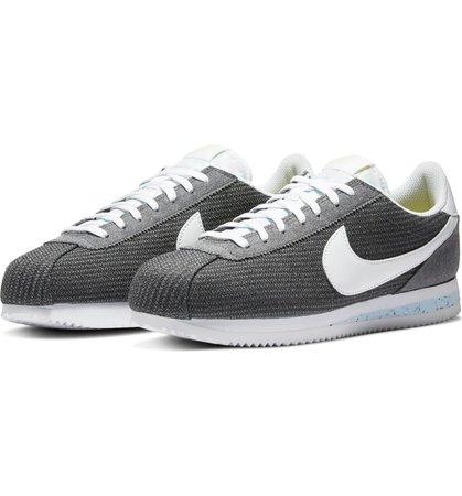 Nike Cortez Basic Premium Sneaker | Nordstrom